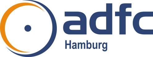 ADFC-HH-rgb